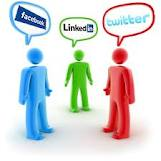 Tips for Social Media Marketers