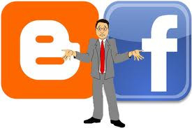 Social Networks vs Blogging in Kenya