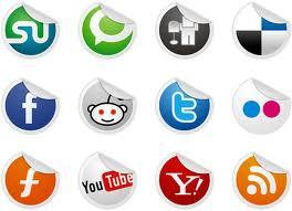 Social Media Strategy in Kenya