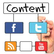 Creating Smart Content for Corporate Blogs in Kenya